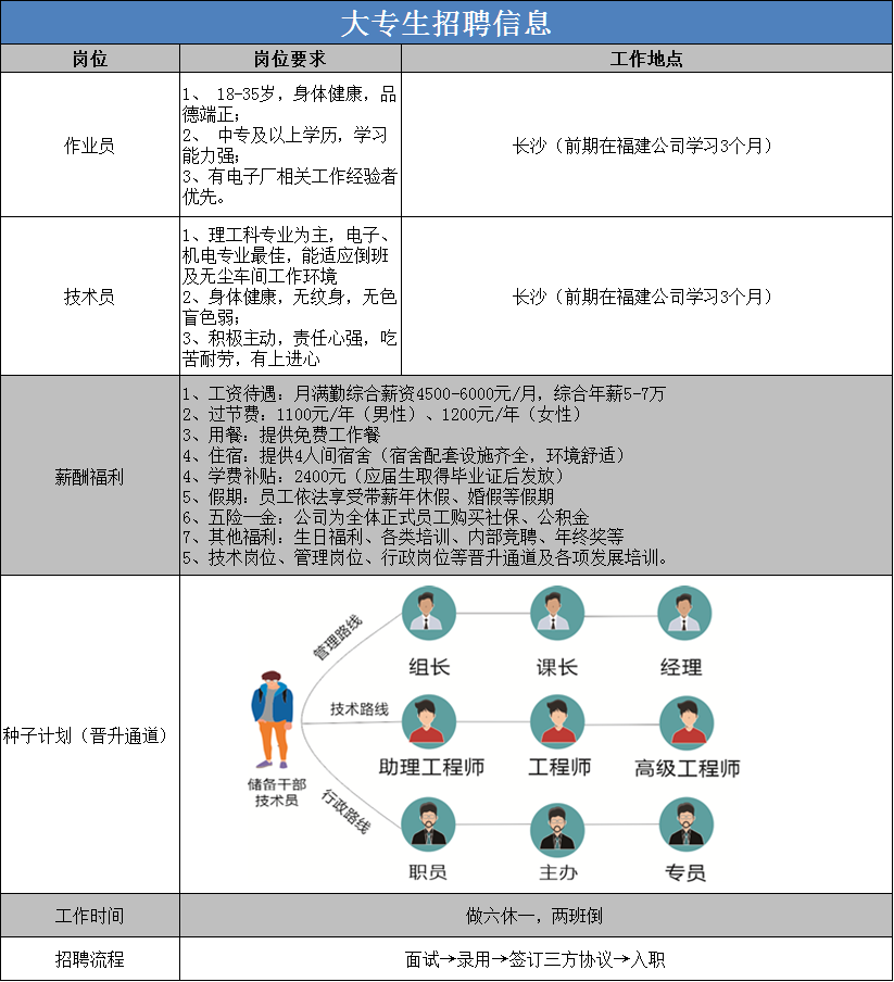 1614925046(1).jpg