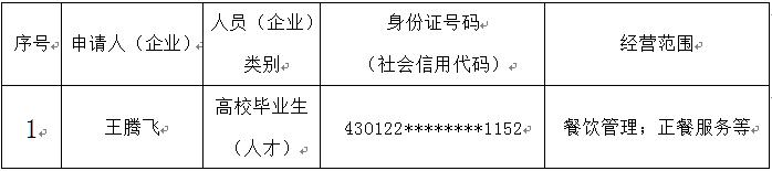 20210803-截圖 1.png