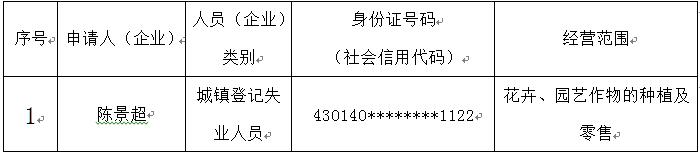 20210820-截圖 1.png